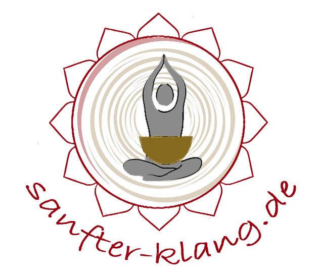 Sanfter-Klang