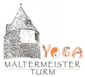 Yoga am Maltermeister Turm